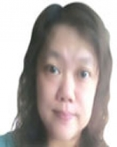 Yoke Foong Wong Experienced Confinement Nanny CaregiverAsia: Book Now