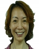 Yan Ning Yu Experienced Confinement Nanny CaregiverAsia: Book Now