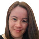 Yan Ping Leong Experienced Confinement Nanny CaregiverAsia: Book Now