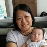 Qing Ming Xue Confinement Nanny with an International Clientele CaregiverAsia: Book Now