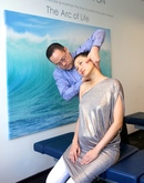Wellness for Life  Chiropractic Pregnancy chiropractic care CaregiverAsia: Book Now
