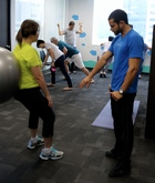 Wellness for Life  Chiropractic Sports/Rehab (Chiropractic) CaregiverAsia: Book Now