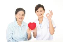 Daphne Koh Trained & Experience Nurse CaregiverAsia: Book Now