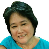 Kim Lian Lim Confinement Services CaregiverAsia: Book Now