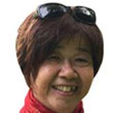 Leong Yu Mah Confinement Services CaregiverAsia: Book Now