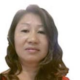 Bing Shan Li Confinement Services CaregiverAsia: Book Now
