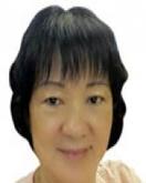 Chai Eng Sia Confinement Services CaregiverAsia: Book Now
