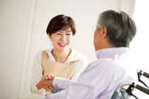 MK  TAN Experience care companion  CaregiverAsia: Book Now