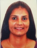 Ranjeet Kaur Home/Office Cleaner CaregiverAsia: Book Now
