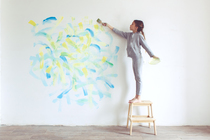 Nur Dianna Nomanbhoy Need someone to teach art or music? (: CaregiverAsia: Book Now