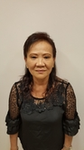 Khim Teo Part Time SG Confinement Services CaregiverAsia: Book Now