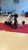 Ramyah  Balasubramaniam Home Physiotherapist  CaregiverAsia: Book Now