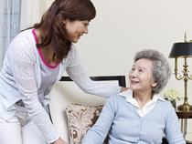 Hilton Ho Boon Chye Care Companion Service CaregiverAsia: Book Now