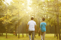 Hafizzah Mohd Johari Care Companions for elderly or little ones. CaregiverAsia: Book Now
