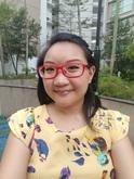 Denise Yong Ad-hoc Educator / Educarer / Nanny / Preschool tutor CaregiverAsia: Book Now