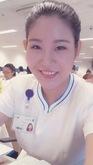 Isabel Mai Home nursing and bedside nursing CaregiverAsia: Book Now