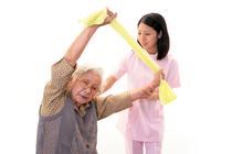 Zandra Ceniza Medical and surgical care CaregiverAsia: Book Now