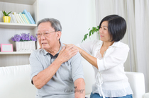 Gina Kang Home Therapy and Massage CaregiverAsia: Book Now