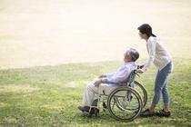 Charanjit Nair Medical Escort Services CaregiverAsia: Book Now