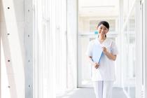 Miaorong Liao Medical Escort CaregiverAsia: Book Now
