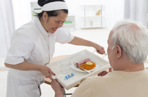 Fel  Lock Your own nurse at your service CaregiverAsia: Book Now