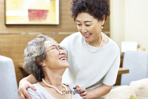 Mylene  Lim Qualified healthcare professional providing care companion services CaregiverAsia: Book Now
