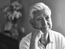 Mylene  Lim Qualified healthcare professional providing dementia care services CaregiverAsia: Book Now