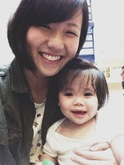 Gladys Aw Babysitting services by a children lover ☺ CaregiverAsia: Book Now