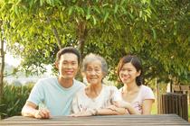 Elizabeth Josephine Arulappen Care Companionship CaregiverAsia: Book Now