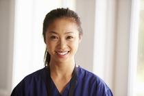 Premeela V Cleetus Home Nursing CaregiverAsia: Book Now