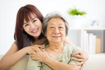 Sinappu Dhanalakshmi Sinappu Care Companion CaregiverAsia: Book Now