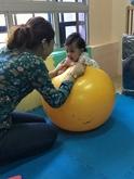 Siti Zulaiha  Abdul Rashid Infant Educarer (: CaregiverAsia: Book Now