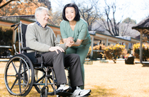 Eng Pang Sim Medical Escort  CaregiverAsia: Book Now