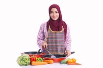 Lydia Hamidah Tan Abdul Hamid Cook CaregiverAsia: Book Now