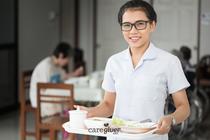 Eng Hock Toh Home Nurse CaregiverAsia: Book Now