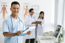 Eng Hock Toh Nurse Aide CaregiverAsia: Book Now