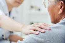 Bertrand Wong Care Companion CaregiverAsia: Book Now