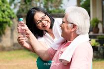 Ferdinand Pacudan Care Companion CaregiverAsia: Book Now