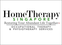 HomeTherapySG Singapore Home Occupational Therapy (Stroke and Elderly)  CaregiverAsia: Book Now