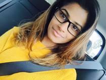 Vinitha Nadarasan Home Nursing CaregiverAsia: Book Now