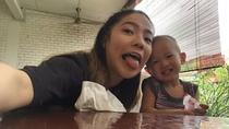 Aderline Che Freelance Babysitting! CaregiverAsia: Book Now