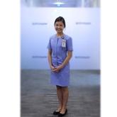 Grace  Tan Your friendly home nurse (Min 5hr) CaregiverAsia: Book Now