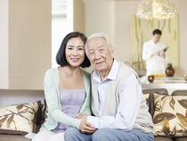 Kwee San Josephine Quek Care companions for Saturday and Sundays CaregiverAsia: Book Now