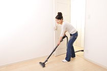 Kwee San Josephine Quek Home cleaning for Saturday and Sundays CaregiverAsia: Book Now