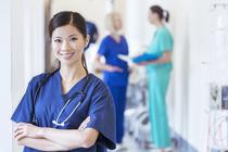 Hoo  Pei Yee Nursing Care  CaregiverAsia: Book Now