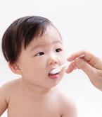 Wei Qi Ngin Child Sitter CaregiverAsia: Book Now