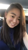 Junelle Lim Years of experience working with children aged 5months-6years CaregiverAsia: Book Now