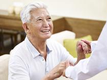 Victor  Mak Care Companionship Needs CaregiverAsia: Book Now