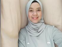 Nurasyikin Binti Madzuki elderly & baby nurse CaregiverAsia: Book Now