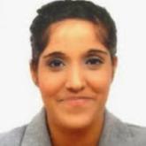 Vanessa Sandhu Experienced Baby-Sitter CaregiverAsia: Book Now
